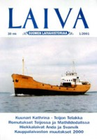 laiva12001_180