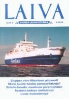 laiva-3-2002