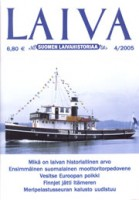 laiva2005-4_180
