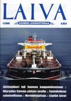 Laiva 1/2008