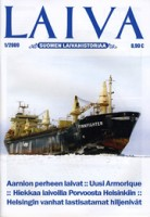 Laiva 1/2009