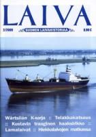 laiva2009-2_180