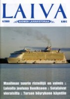 Laiva 4/2009