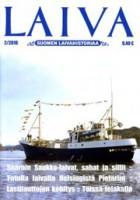 Laiva 2/2010