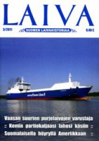 Laiva 3/2011
