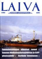 laiva2012-1