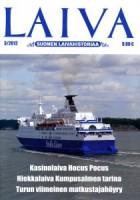 Laiva 3/2012