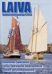 LAIVA2013-4_180