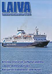 Laiva2014-2_180