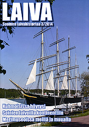 Laiva2014-3_180