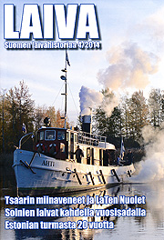 Laiva2014-4_180