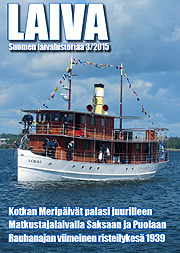 Laiva-2015-3_180