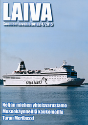 Laiva-2015-4_180