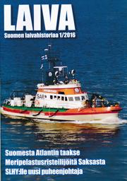 laiva-2016-1_180
