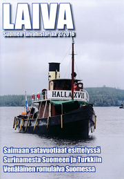 laiva-2016-3_180