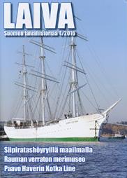 laiva-2016-4_180