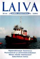 Laiva 3/2001