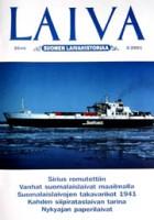 Laiva 4/2001