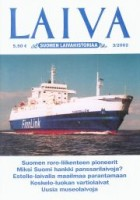 Laiva 3/2002
