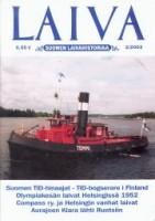 Laiva 2/2002