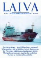 Laiva 4/2002