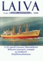 Laiva 1/2003