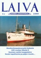 Laiva 2/2003