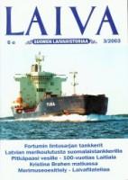 Laiva 3/2003