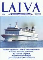 Laiva 4/2003