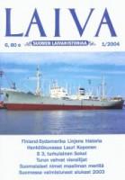Laiva 1/2004