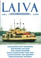 Laiva 2/2004