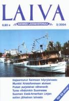 Laiva 3/2004