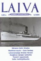Laiva 4/2004