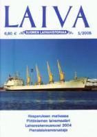 Laiva 1/2005