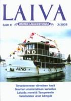Laiva 2/2005