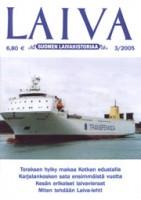 Laiva 3/2005