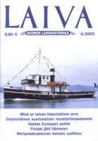 Laiva 4/2005