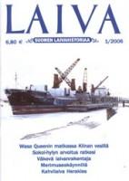 Laiva 1/2006