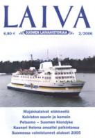 Laiva 2/2006