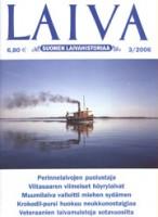 Laiva 3/2006