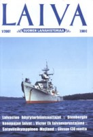 Laiva 1/2007
