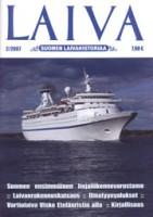 Laiva 2/2007