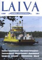 Laiva 3/2007