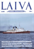 Laiva 4/2007
