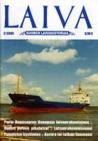 Laiva 2/2008