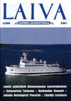 Laiva 3/2008