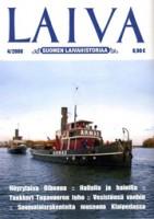 Laiva 4/2008