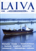 Laiva 2/2009