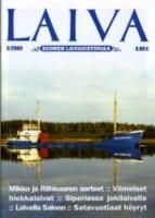 Laiva 3/2009