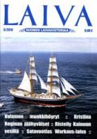 Laiva 3/2010